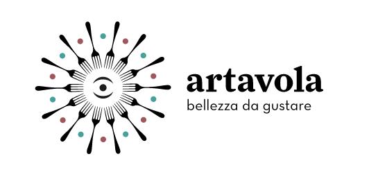 Logo-Artavola