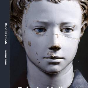 Cover_prova
