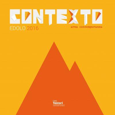 cover_contexo