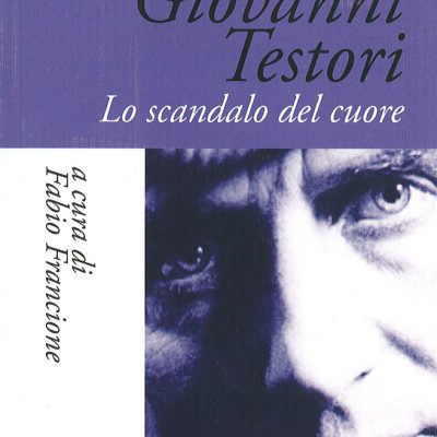 Giovanni Testori