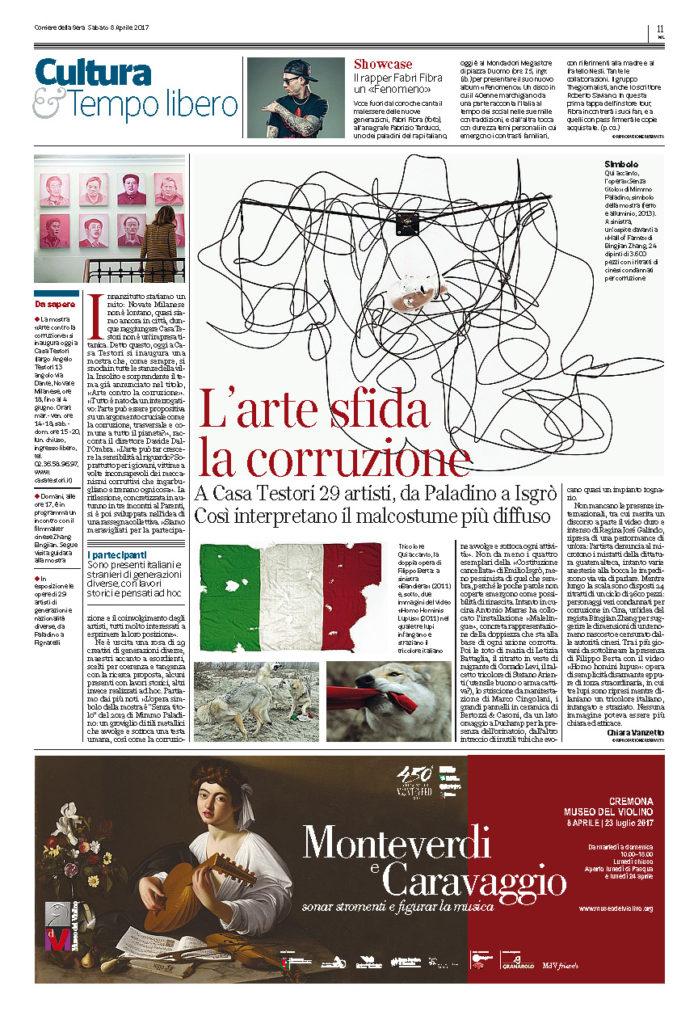 Corriere della Sera_08.04.2017