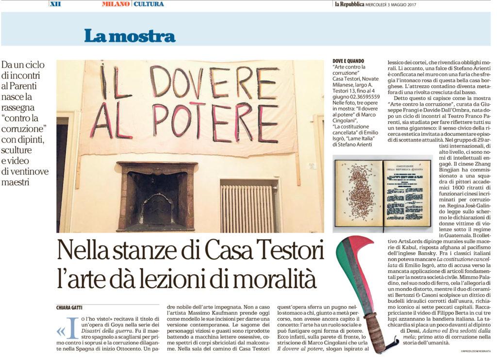 La Repubblica_03.05